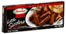 Hormel Little Sizzlers Original Pork Sausage, 12oz