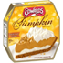 Edwards Pumpkin Crème Pie, 25.9oz