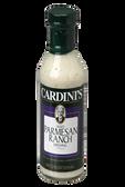 Cardini's - Aged Parmesan Ranch Dressing -12oz