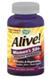 Nature's Way Alive! Women's 50+ Gummy Vitamins, 75 CT