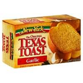 New York  Garlic Toast -11.25 oz