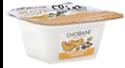 Chobani Flip Low Fat Peachy Pistachio Greek Yogurt, 5.3 OZ