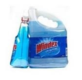 Windex Origial Combo Pack