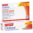 Colgate Orabase Maximum Strength Oral Pain Reliever Paste -0.42o