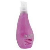 In Kind Facial Foaming Gel - 6.7 Fl. Oz.
