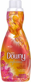Downy Infusions Concentrate - Citrus Spice -41oz