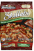 Jimmy Dean Bacon Skillets, 18oz