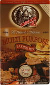 Hodgson Mill - Gluten Free Multipurpose Baking Mix -12oz