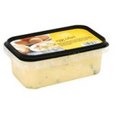 Fresh Egg Salad - 12 oz
