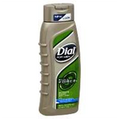 Dial For Men Full Force Hydrating Body Wash - 18 Fl. Oz.