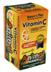 Nature's Plus Source of Life Animal Parade Vitamin C Natural Ora