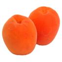 Apricots -lb