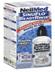 NeilMed SinuFlo ReadyRinse Premixed Nasal Wash, 8 OZ