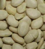 Large Lima Beans -32 oz