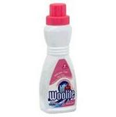 Woolite Complete Fabric Wash -100  Fl. Oz