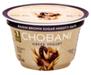 Chobani Raisin Brown Sugar Mighty Oats Greek Yogurt, 5.3 OZ