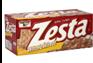 Keebler Zesta Whole Wheat Saltine Crackers, 16 OZ