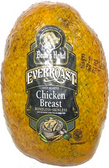 Boar's Head - EverRoast Chicken Breast -per/lb