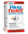 Relief Products Ring Relief Homeopathic Ear Drops, .33 OZ