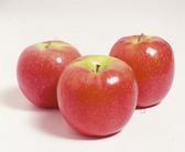 Pink Lady Apples - LB