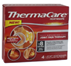 ThermaCare Joint Pain Therapy Heatwraps, 4 CT