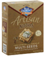 Blue Diamond Artisan Nut‑Thins Natural Multi‑Seeds C