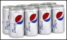 Diet Pepsi -8pk