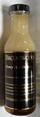 Brookwood - Roasted Garlic Dressing -12oz