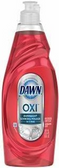 Dawn - Oxi Invigorating Berry -30oz