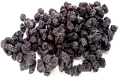 SunRidge Farms - Dried Blueberries -1 lb
