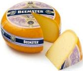 Beemster - Garlic -per/lb.