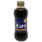 Karo Dark Corn Syrup -16 oz