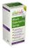 Gaia Herbs GaiaKids Black Elderberry Syrup, 3 OZ