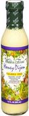 Walden Farms Honey Dijon -12oz