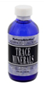 Futurebiotics Advanced Colloidal Trace Minerals Liquid, 4 OZ