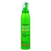 Garnier Fructis Style Extra Strong Weightless Curls &Hold Mouse