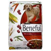 Beneful Original - 15.5 Lb