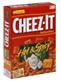 Brown Cow Cream Top Cherry‑Vanilla Cherry on the Bottom Yo