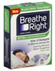Breathe Right Large Original Tan Nasal Strips, 30 CT