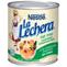 Nestle La Lechera Dulce De Leche, 13.4 OZ