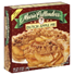 Marie Callender's Apple Crumb Cobbler, 32oz