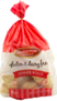Store Brand Breadsticks -10.5 oz