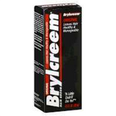 Brylcreem Hair Dressing Cream - 4.5 Fl. Oz