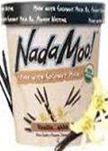 Nada Moo! - Vanilla…ahhh -16oz