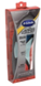 Dr. Scholl's Active Series Replacement Insoles Women's Size 5&#8