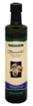 Central Market Koroneiki Extra Virgin Olive Oil, 16.9oz