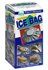 Cara Cold Therapy Ice Bag 9 Inch Diameter, EACH