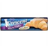 Pillsbury Big & Flaky Crescents