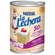 Nestle La Lechera Sweetened Condensed Milk with 50% Less Sugar,