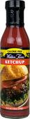 Walden Farms Ketchup -12oz